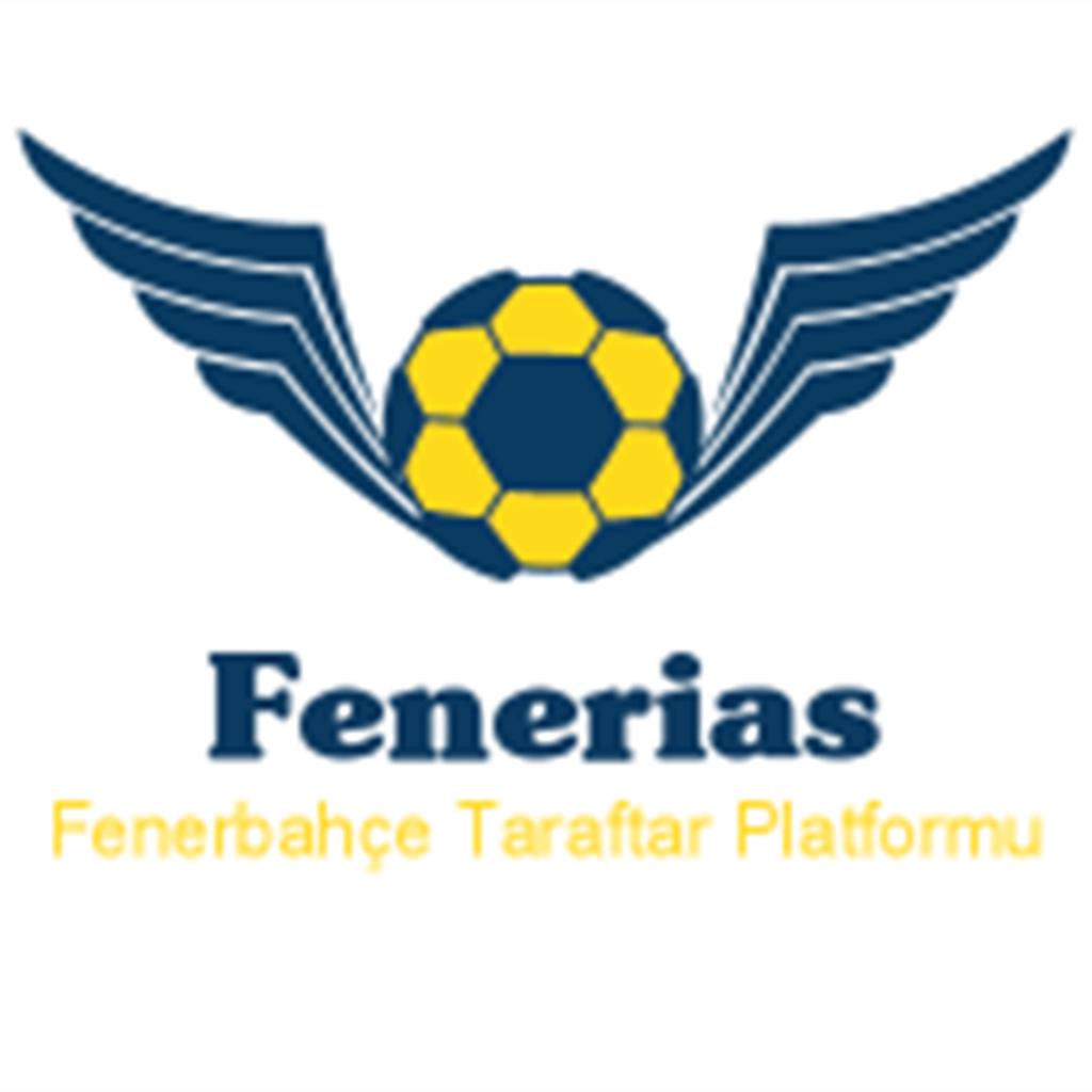 Fenerias