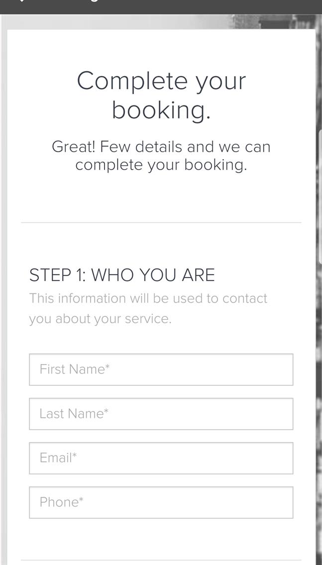 Flexx Services