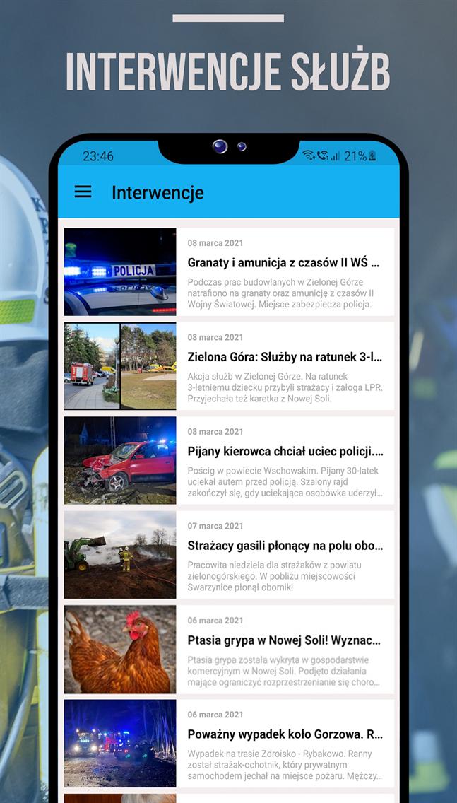 NewsLubuski.pl