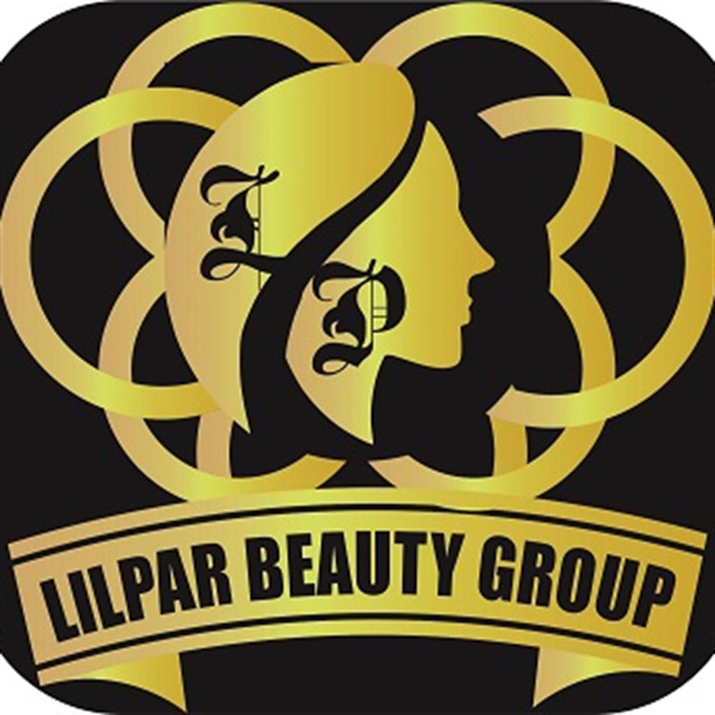 Lilpar Beauty