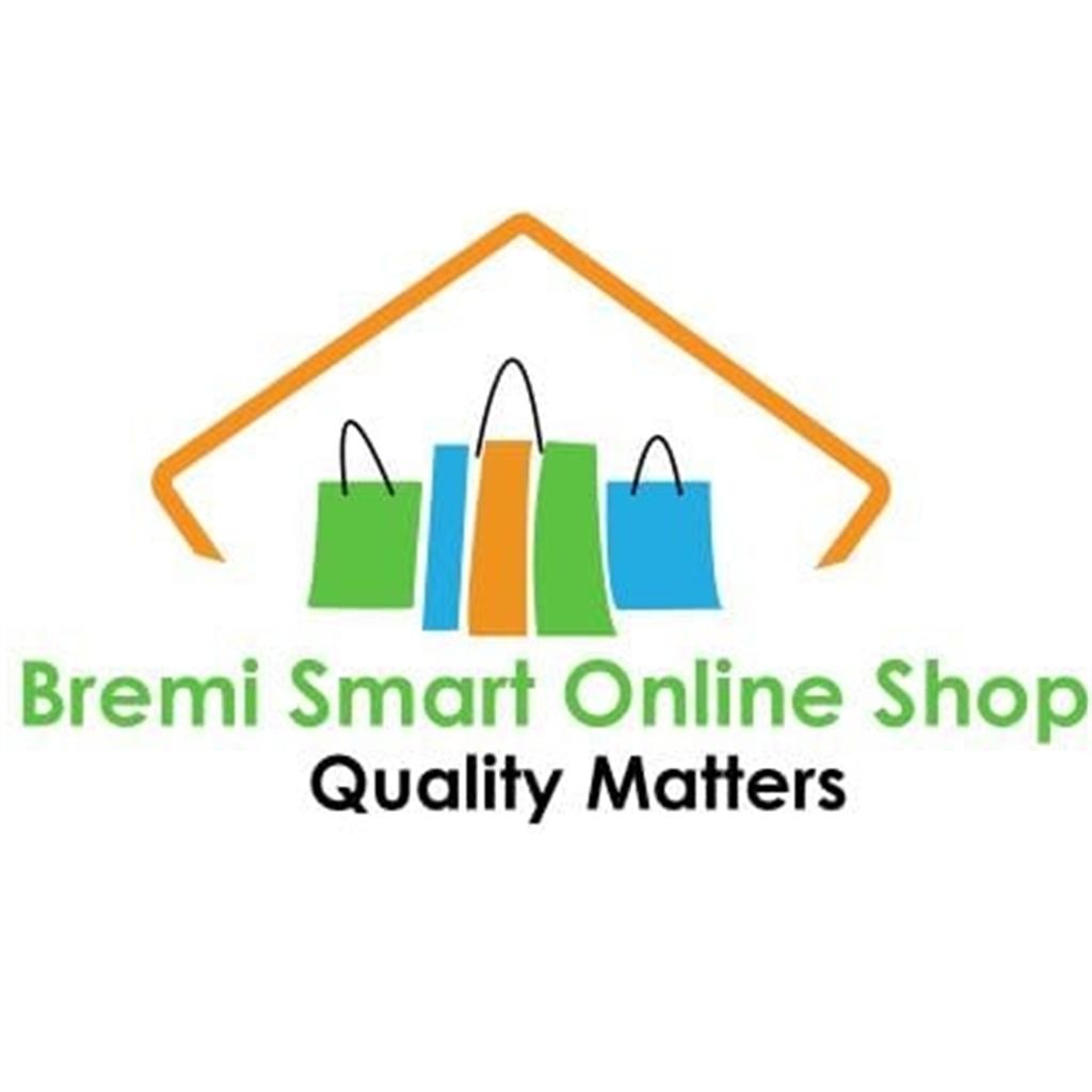 Bremi Smart Shop