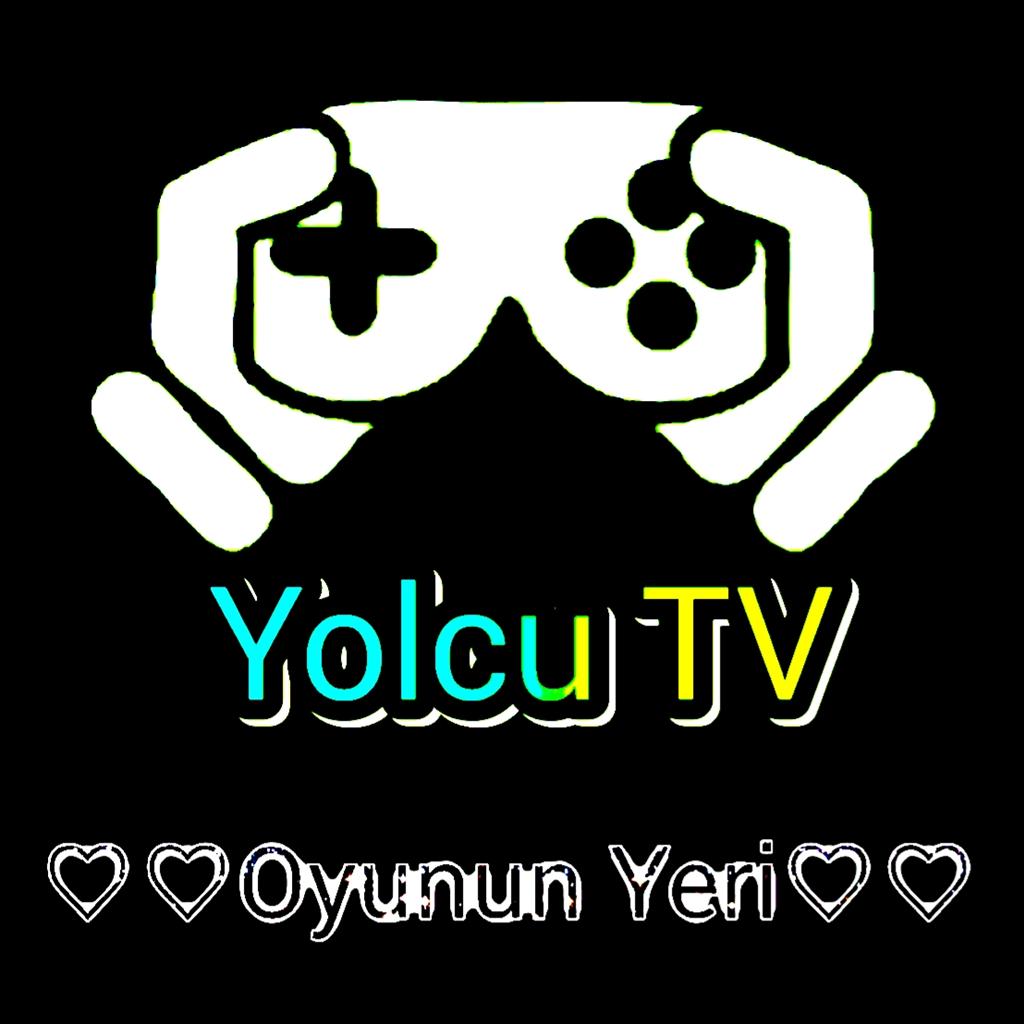Yolcu TV