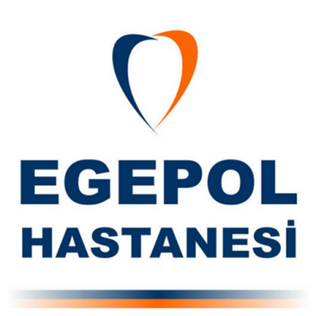 Egepol Hastanesi