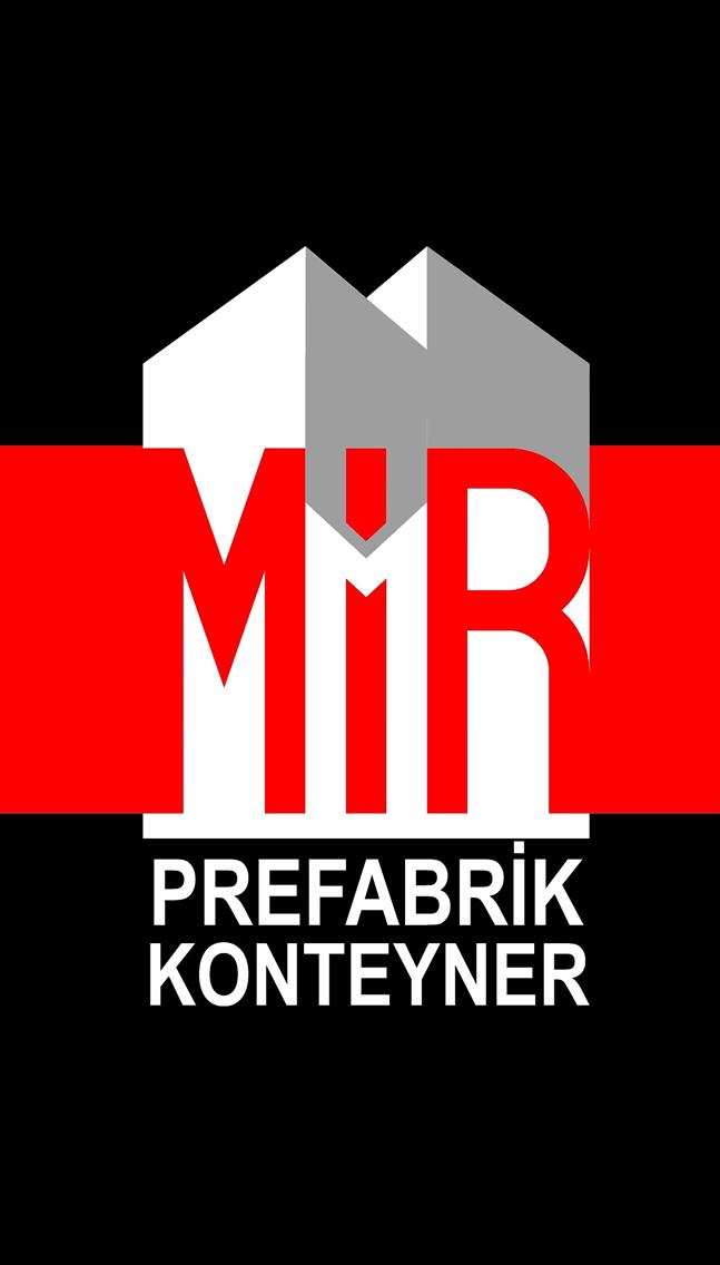 MİR Prefabrik