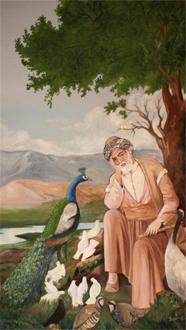 Wêje ya Kurdî