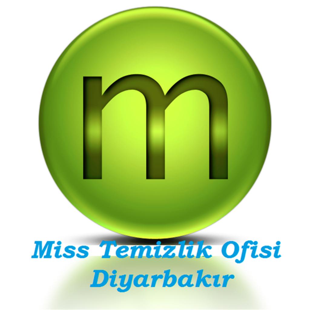 Miss Temizlik Ofisi