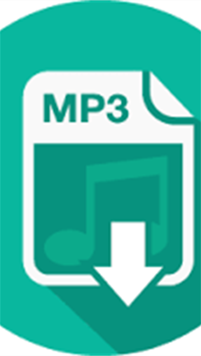 Mp3 Dönüştürücü