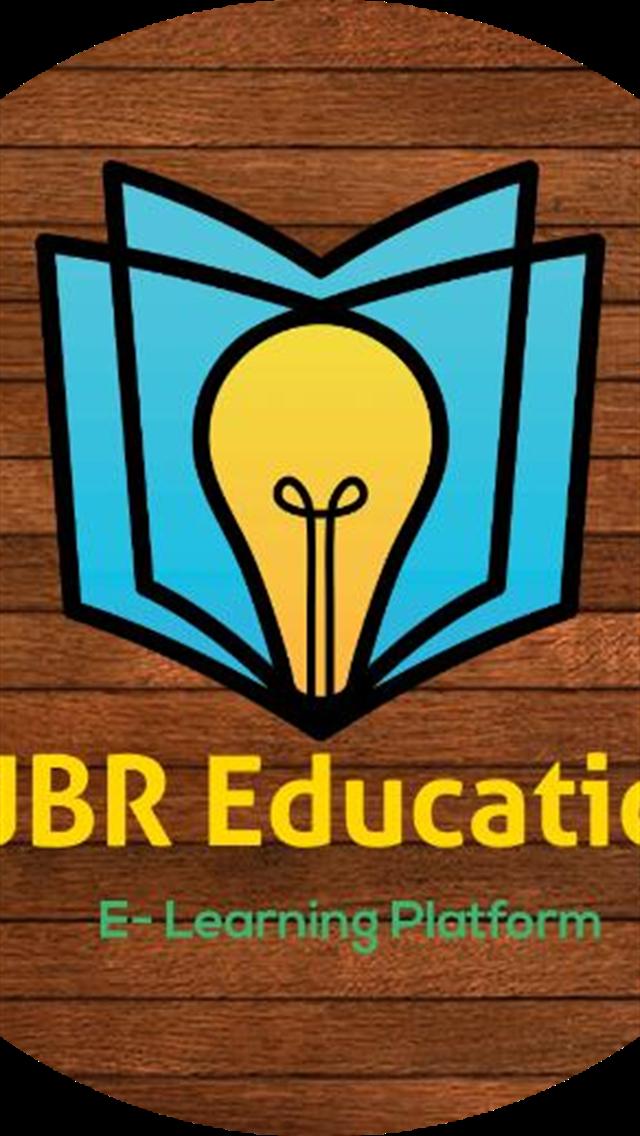 JBR Education