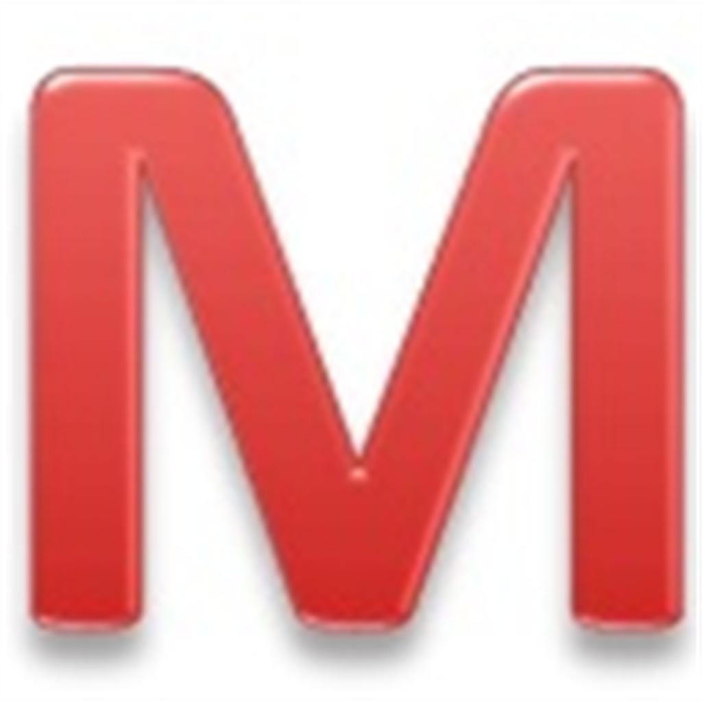 mitwax