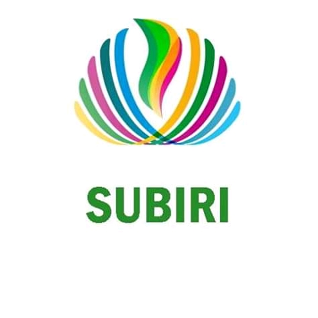 SubiriCredit
