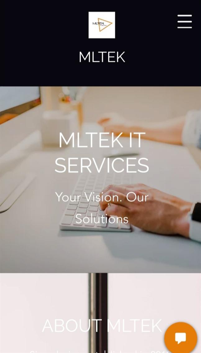 MLtek IT Services