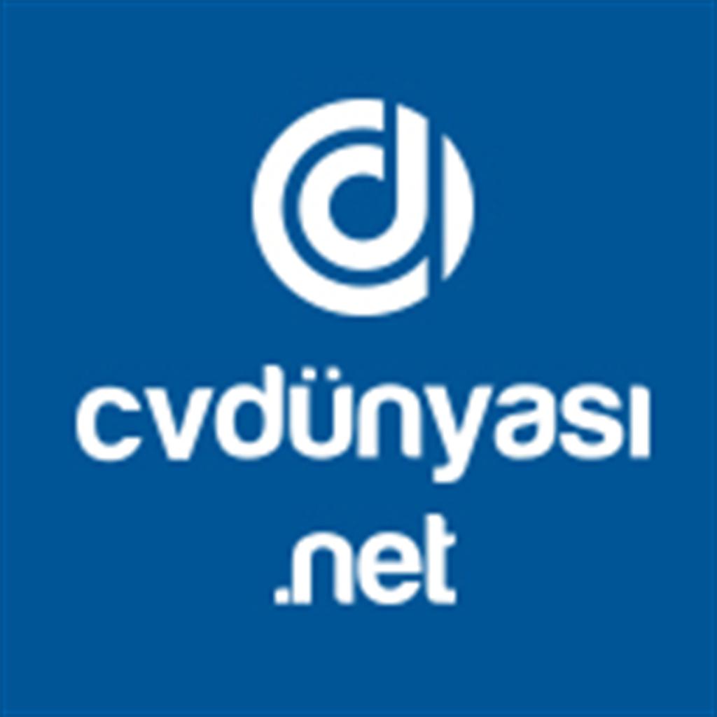 cvdunyasi.net