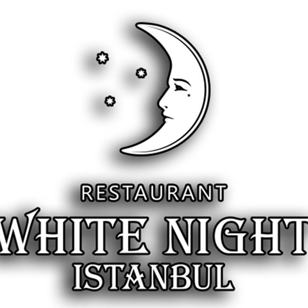 White Night ISTANBUL