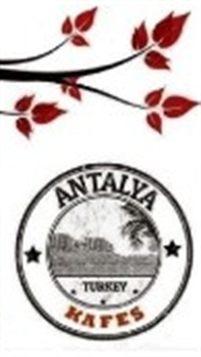 ANTALYAKAFES