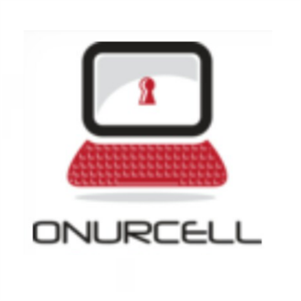 ONURCELL