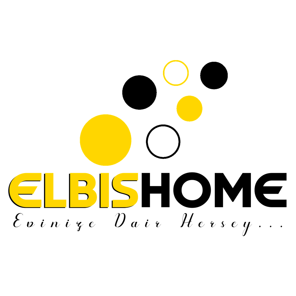 ELBİS HOME