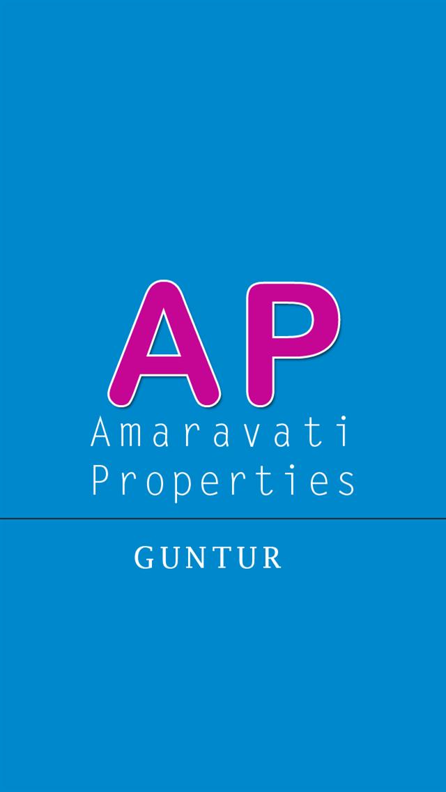 Amaravati Properties