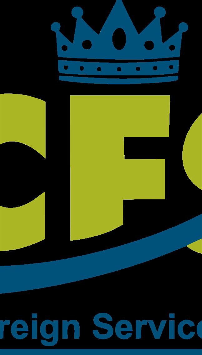 CFSPL