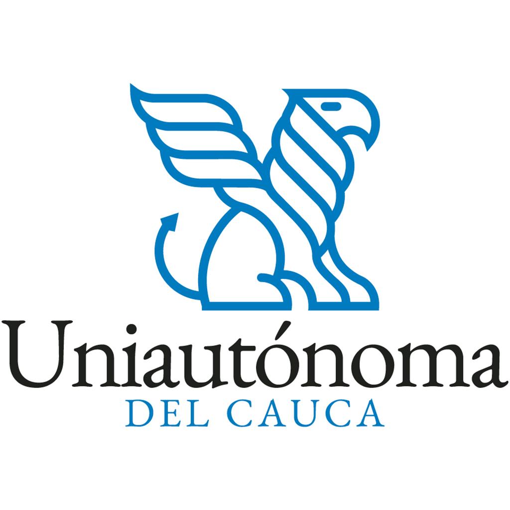 Emprendedores Uniautonoma