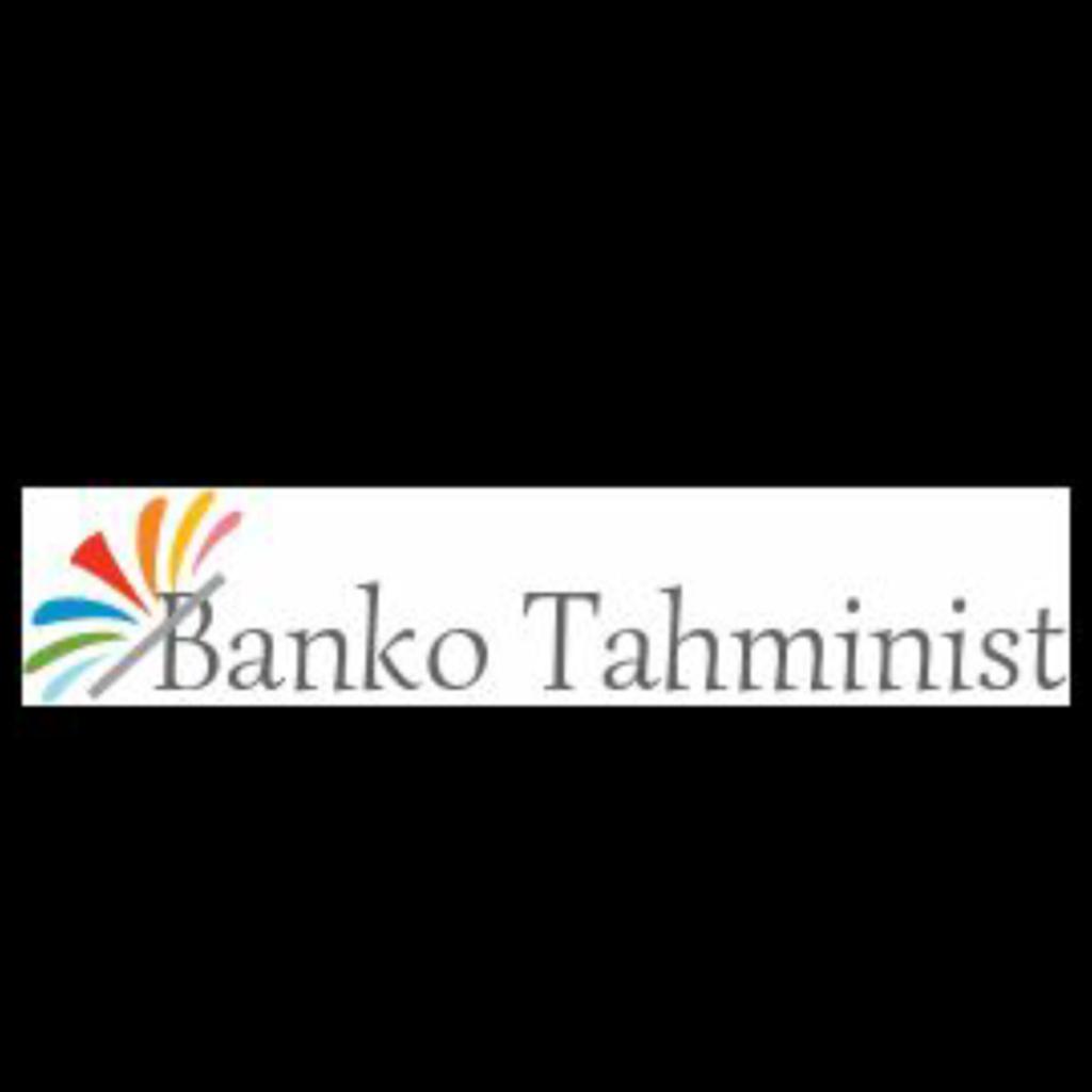Banko Tahminist