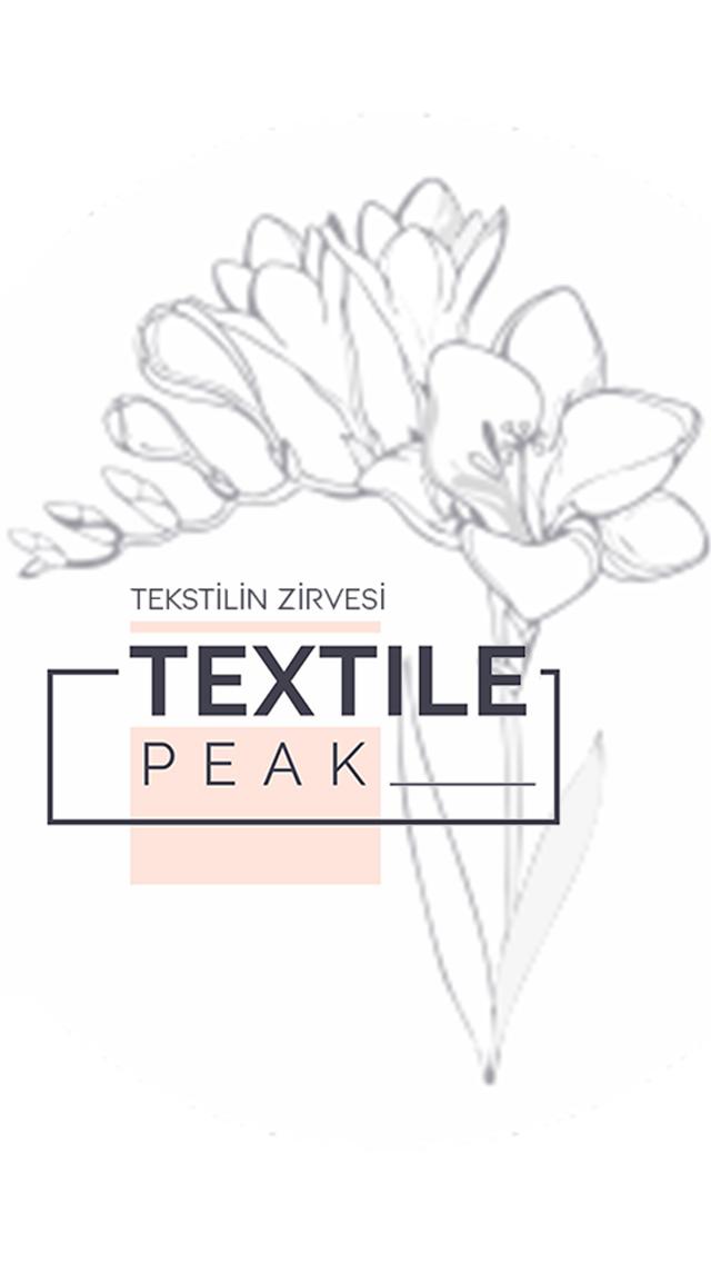 Textilepeak