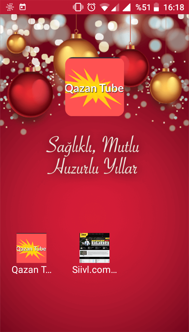QazanTube Para Kazandiran Site