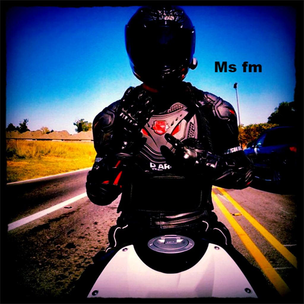 Ms Fm