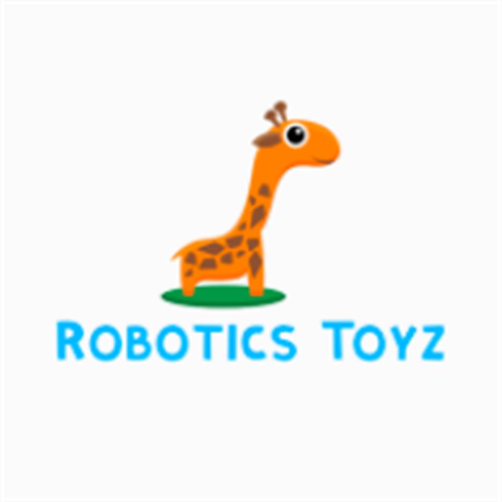 Roboticstoyz