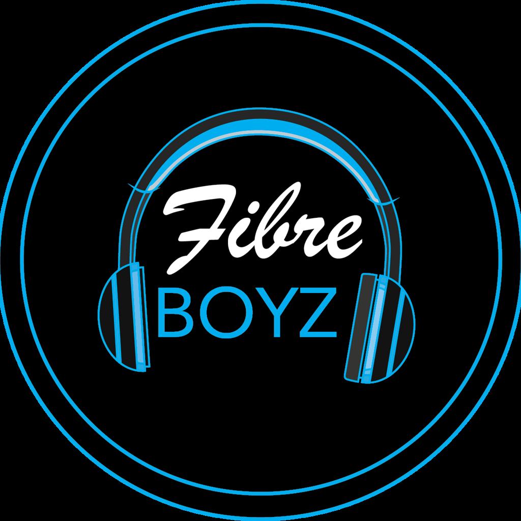 Fibre Boyz : Agent Mode