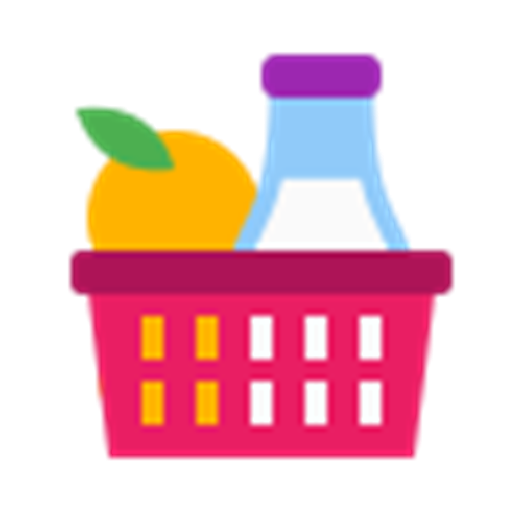 Day to Day Grocery