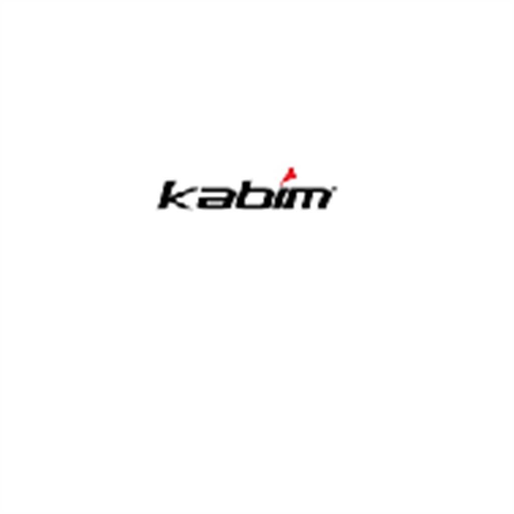 Kabim