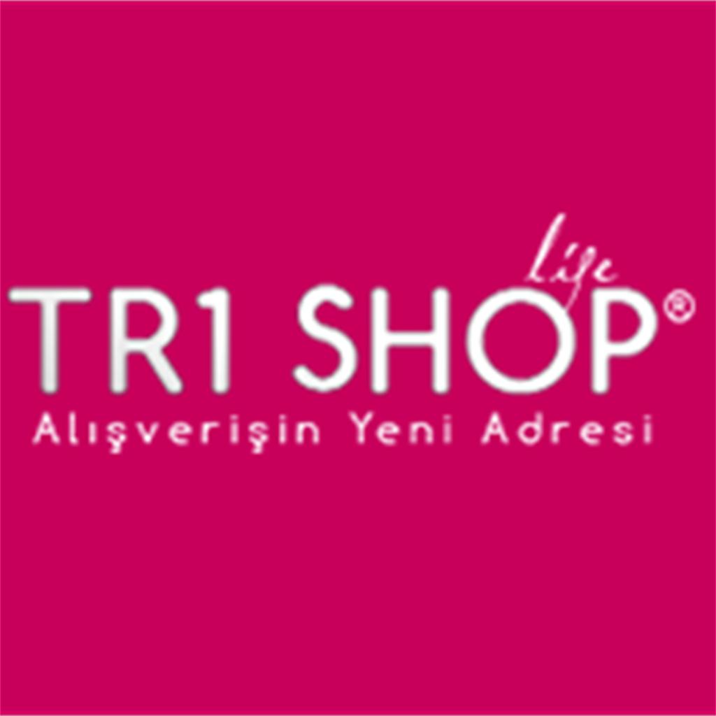 TR1Shop