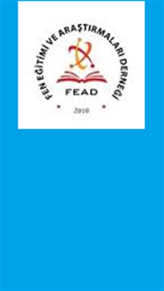 FEAD Haberci