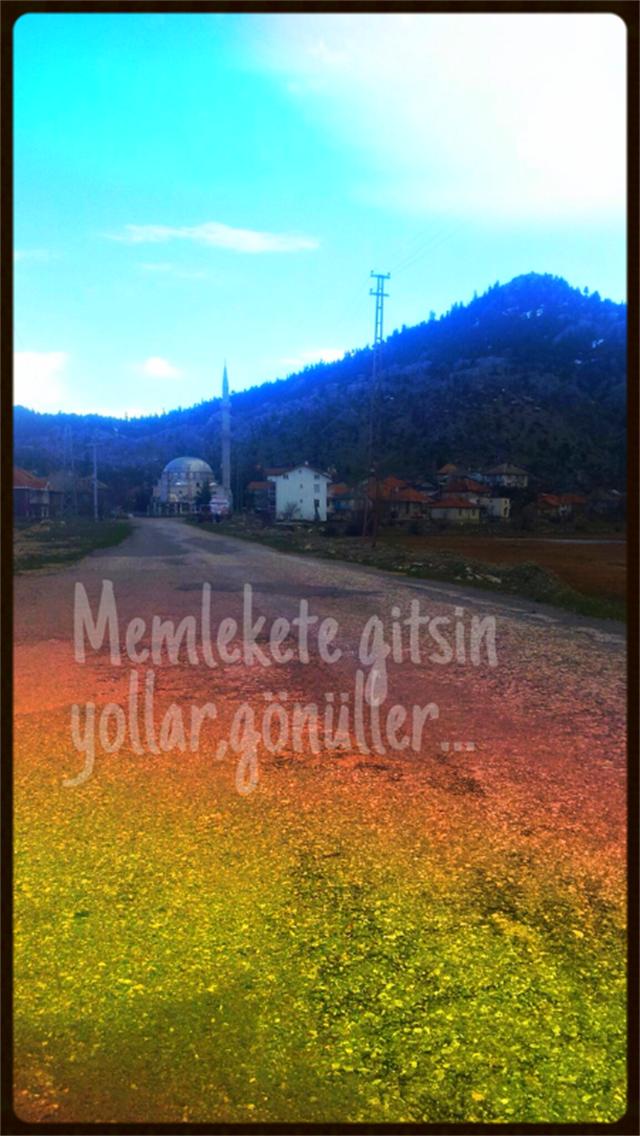 Göynembook
