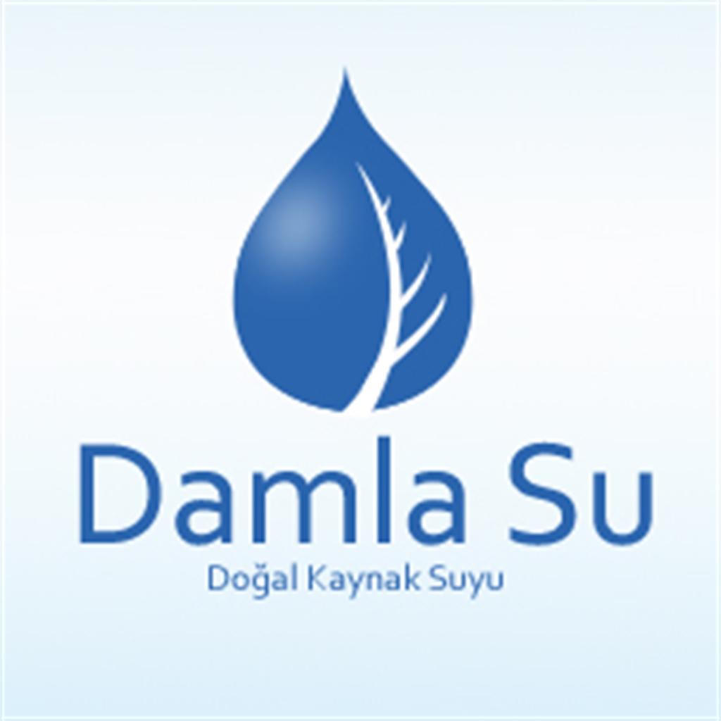 DamlaSu