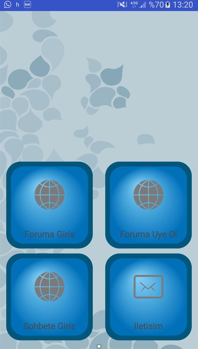 TRForum.net