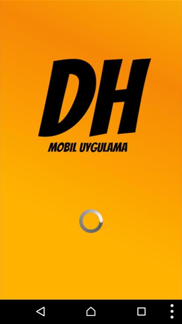 Donanımhaber Mobil