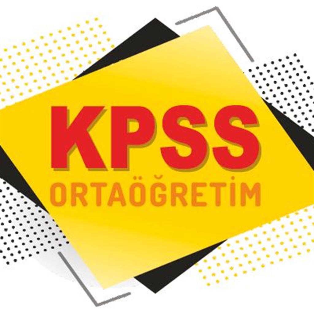 Kpss Çerezi