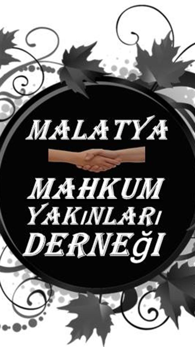 Malatya Mahkum Yakınları