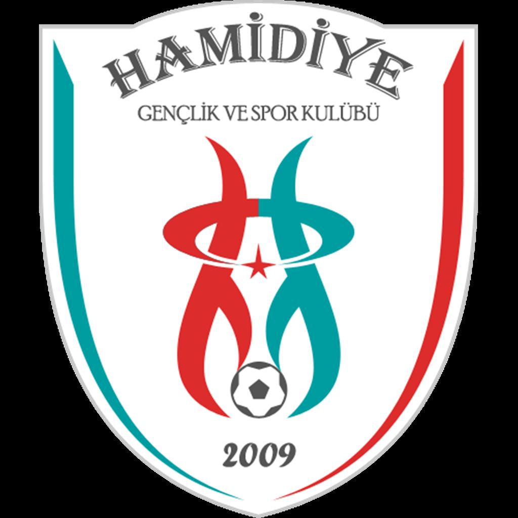 Hamidiyespor