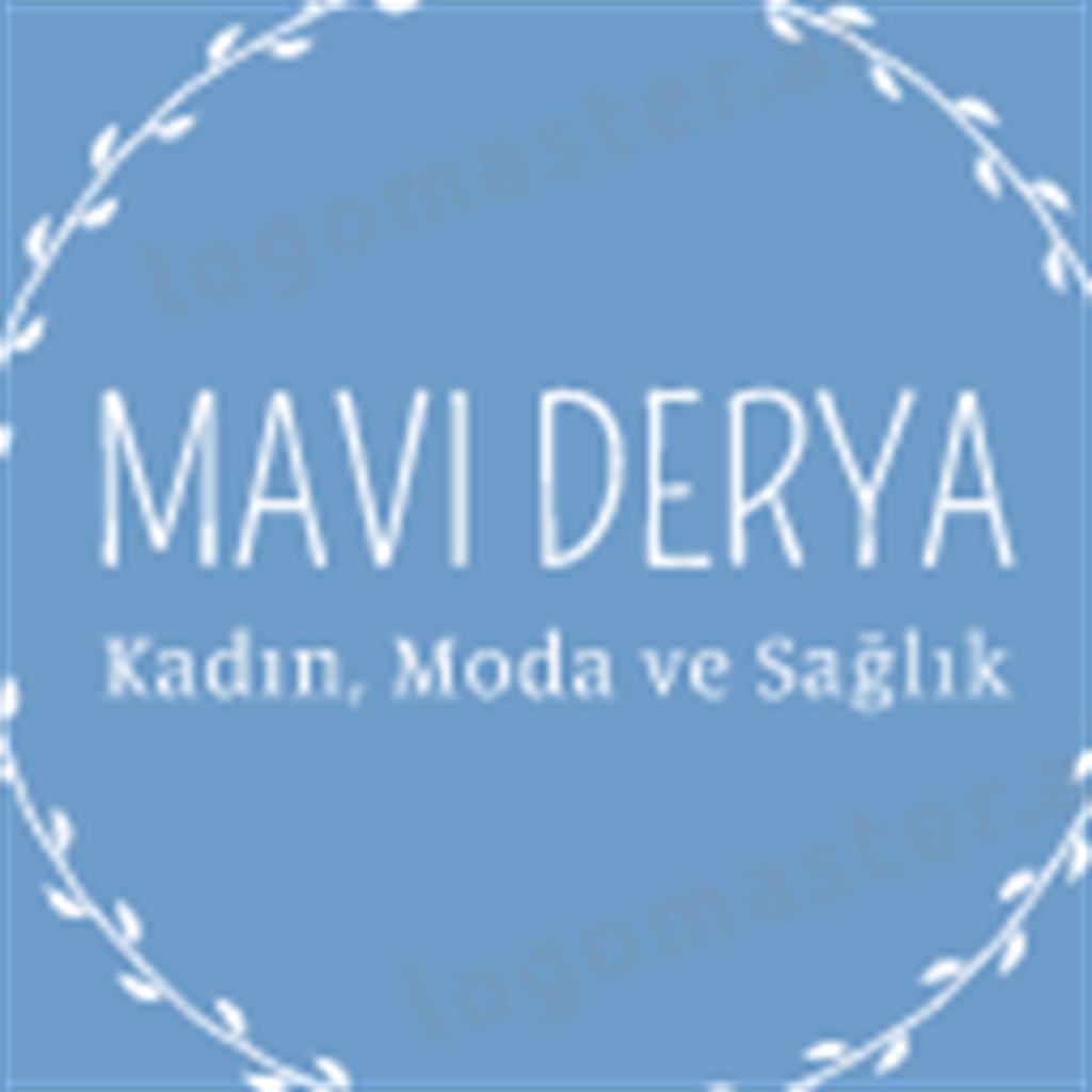 Mavi Derya