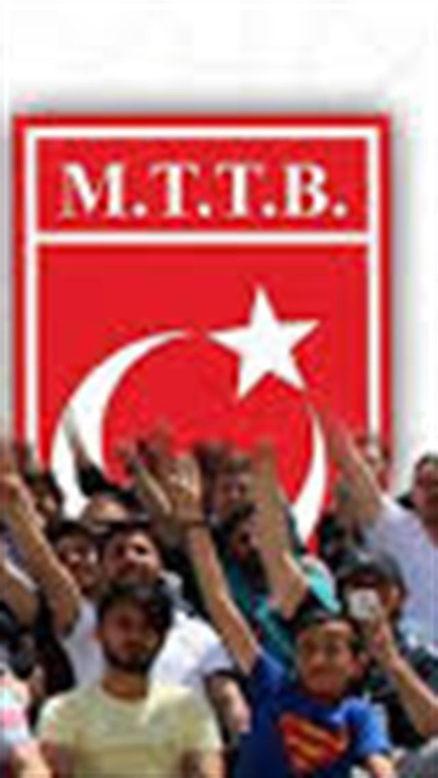 Mttb Konya