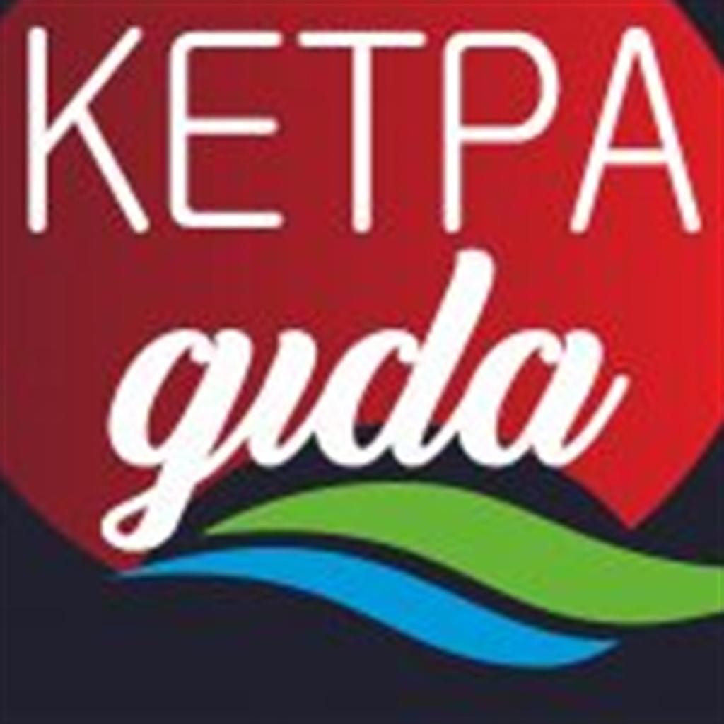 KETPA ONLİNE