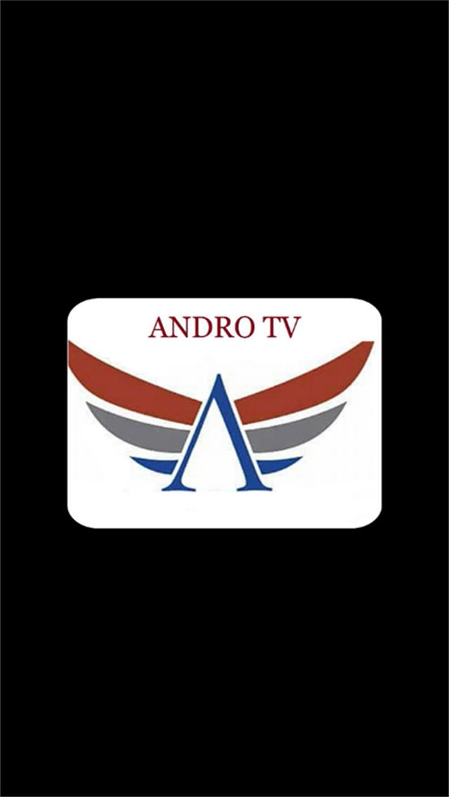 Andro TV