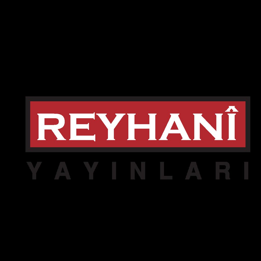 Reyhani Yayınları