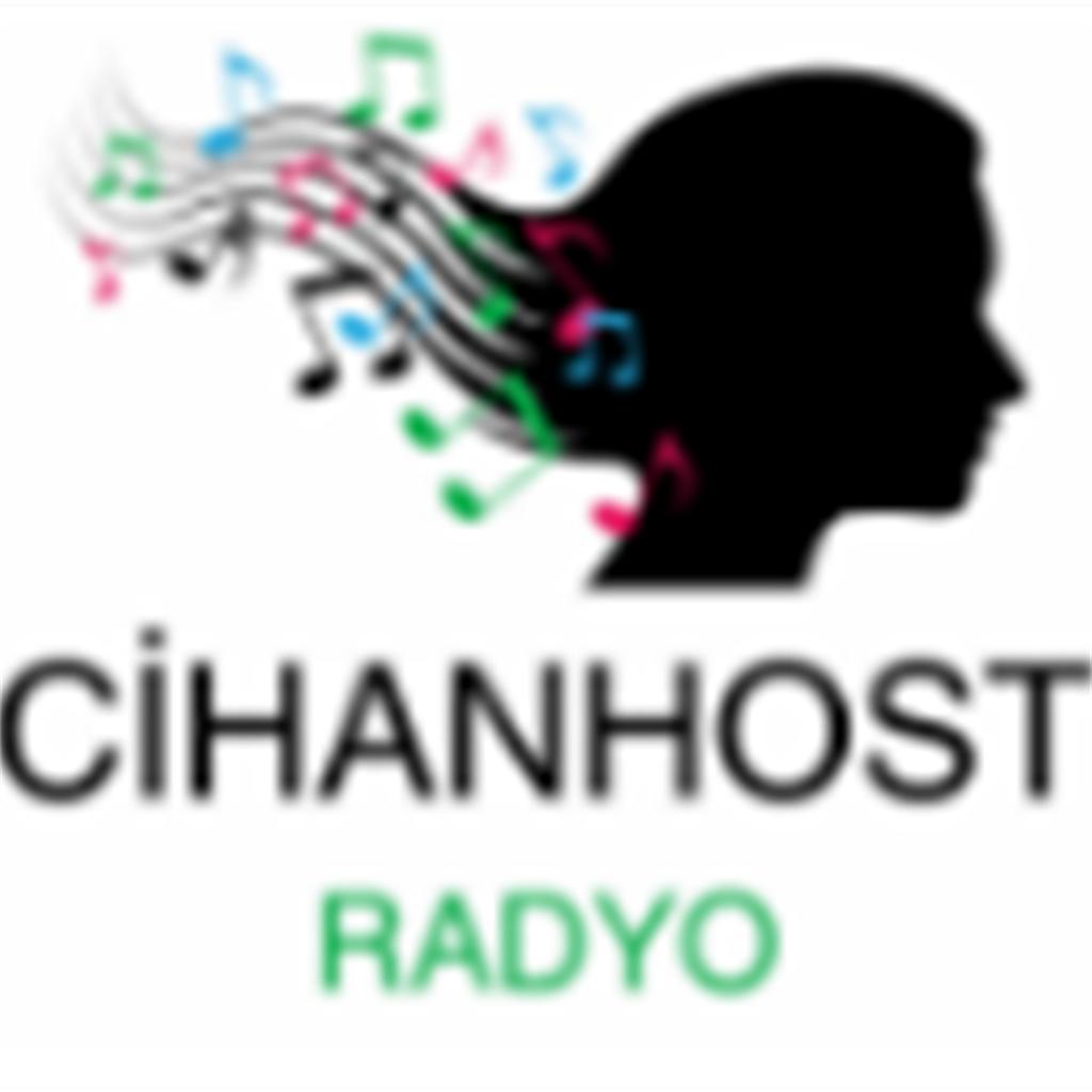 Cihanhost Radyo