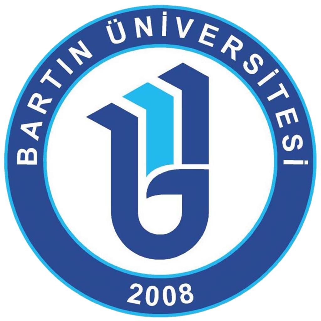 Bartın Üniversitesi KBS