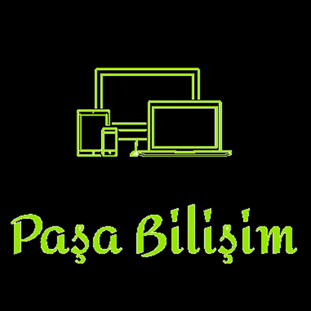 Paşa Bilişim