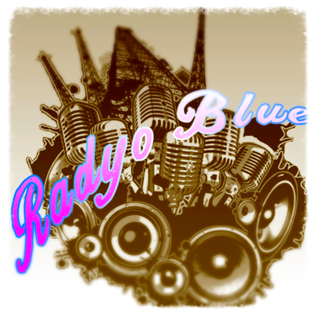 RadyoBlueFM