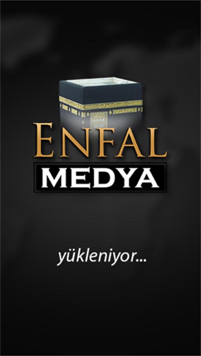 Enfal Medya